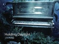 Holding Daylight
