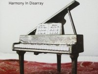 Harmony In Disarray