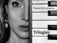 Trilogies