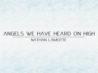 Angels We Have Heard On High (Single)