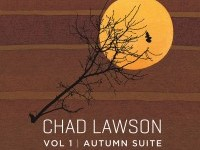 Autumn Suite, Vol 1