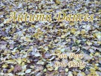 Autumn Dances