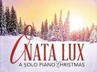 O Nata Lux: A Solo Piano Christmas