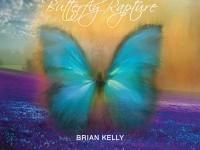 Butterfly Rapture