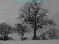 Bleak Midwinter - Single