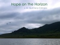 Hope on the Horizon