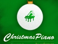 Christmas Piano, Vol. 2