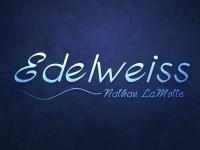 Edelweiss (Single)