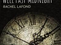 Well Past Midnight