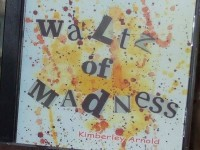Waltz of Madness