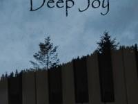 Deep Joy
