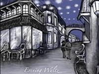 Evening Waltz