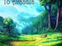 To Arcadia