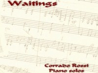 Waitings