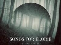 Songs For Elodie
