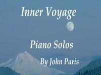 Inner Voyage