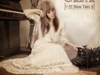 22 Piano Tales