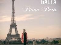 Piano Paris (single)