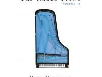 The Naked Piano - Volume II