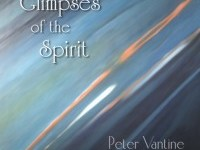 Glimpses of the Spirit