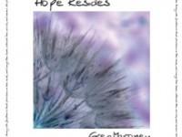 Hope Resides