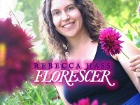 Florescer (Bloom)