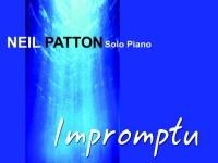 Impromptu - Solo Piano