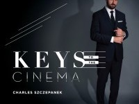 Keys to the Cinema