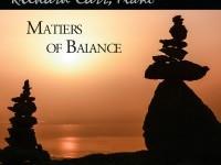 Matters of Balance