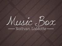 Music Box (Single)