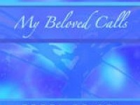 My Beloved Calls