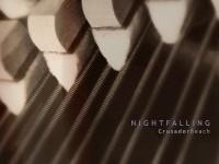 Nightfalling