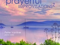 Prayerful Improvisations 2