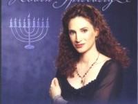 American Chanukah: Songs Celebrating Chanukah & Peace