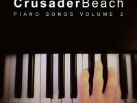 Piano Songs Volume 2