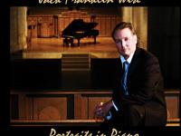 Portraits in Piano