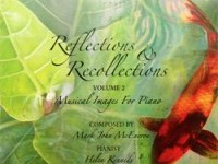 Reflections & Recollections Vol 2