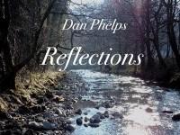 Reflectons