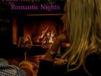 Piano for Romantic Nights