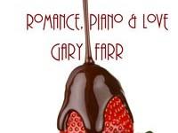 Romance Piano & Love