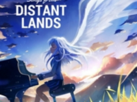 Songs from Distant Land