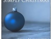 Simply Christmas