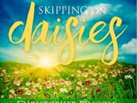 Skipping on Daisies