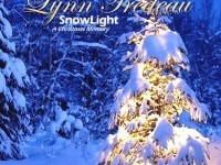 SnowLight (A Christmas Memory)