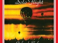 Solo Flight