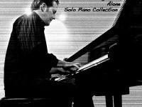 Alone Solo Piano Collection