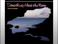 Something About the Moon (Remastered)