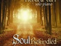 Soul Rekindled