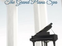 Darlene Koldenhoven Solo Piano Collection from The Grand Piano Spa (Digital Sheet Music)