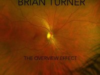 The Overview Effect